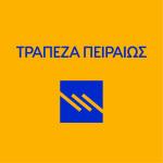 Διάκριση για την Τράπεζα Πειραιώς για την EAP