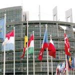 Προσλήψεις υπαλλήλων στην Ευρωπαϊκή Επιτροπή – Αναλυτικά οι θέσεις