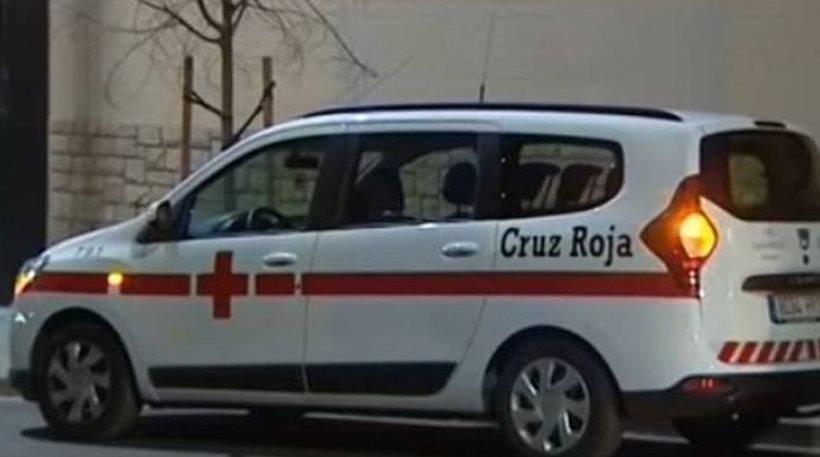 Ισπανία: Τραυματίστηκαν 266 άτομα από την κατάρρευση ξύλινης εξέδρας σε φεστιβάλ μουσικής