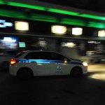 Συλλήψεις στη Λάρισα για ηχορύπανση