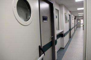 Κατέληξε ο 26χρονος που είχε πέσει από τον 7ο όροφο του Νοσοκομείου