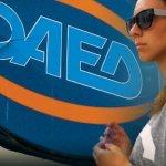 Εκκίνηση για 3 νέα προγράμματα του ΟΑΕΔ