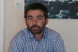 Παπαγεωργίου: Καμία συζήτηση για βουλευτικές εκλογές και ονόματα