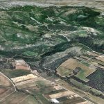 Προσλήψεις 100 Δασοπόνων και Δασολόγων για τους δασικούς χάρτες