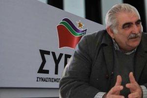 Στην Ελασσόνα ο Ν. Παπαδόπουλος ως εκπρόσωπος της Βουλής