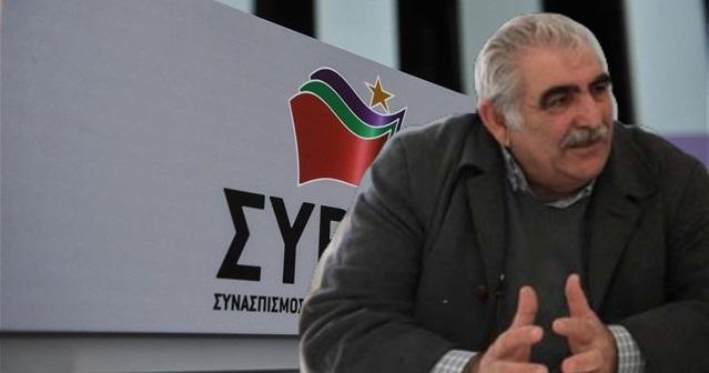 Ν. Παπαδόπουλος για ζημιές σε ροδάκινα – νεκταρίνια