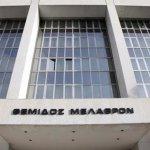 Αιφνιδιαστική παραίτηση Ράικου από την Εισαγγελία Διαφθοράς με καταγγελίες