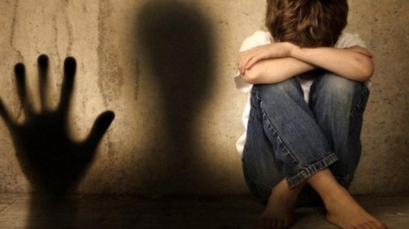 Στον εισαγγελέα 42χρονος που ασέλγησε σε παιδί