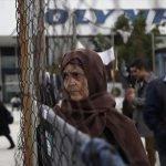 Ελλάδα, Ιταλία, Ουγγαρία και Ισπανία έχουν τα χαμηλότερα ποσοστά «ενσωμάτωσης» μεταναστών