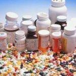 Γιατί δεν πρέπει να αγοράζετε φάρμακα, μέσω ίντερνετ