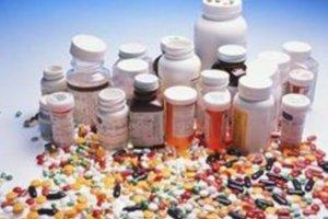 3ο Πανθεσσαλικό Φαρμακευτικό Συνέδριο στην Καλαμπάκα