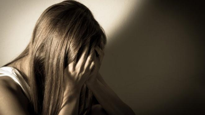 Ανήλικη κατήγγειλε απόπειρα βιασμού από 24χρονο