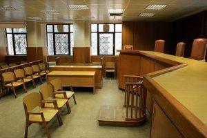 Ξεκινούν οι αιτήσεις για 135 θέσεις σε δικαστήρια
