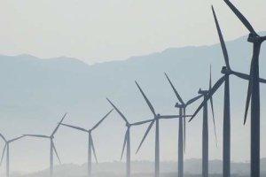 Η Ελλάδα 8η μεταξύ των χωρών της ΕΕ στην αιολική ενέργεια