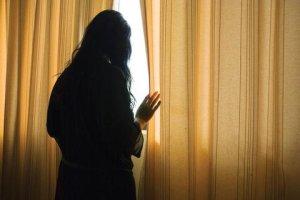 Ποιές είναι οι επιπτώσεις για το παιδί όταν η μητέρα παρουσιάζει κατάθλιψη