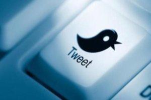 Πτώση των διαφημιστικών εσόδων του Twitter
