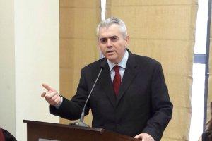Μάξιμος: Μέγας Πολιτικός ο Κωνσταντίνος Μητσοτάκης