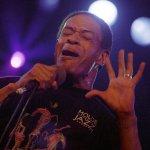 Πέθανε σε ηλικία 76 ετών ο θρύλος της τζαζ, Αλ Ζαρρό