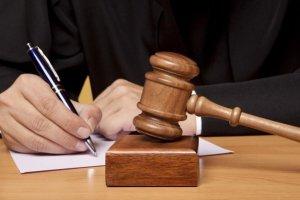 Σε ΦΕΚ η προκήρυξη για 186 προσλήψεις στα δικαστήρια
