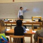 Αποσπάσεις εκπαιδευτικών ΔΕ σε υπηρεσίες και φορείς του ΥΠΠΕΘ