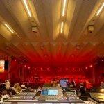 """Έναρξη εγγραφών Β"""" Εξαμήνου τμήματος ηχοληψίας στη Συμφωνική Ορχήστρα Νέων Ελλάδος"""