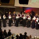 Συνέλευση Πολιτιστικού Συλλόγου Μικρασιατών ν. Λάρισας