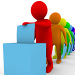Δημοσκόπηση ΠΑΜΑΚ: Προβάδισμα 13% για ΝΔ