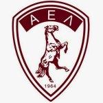 Ξεκινούν οι εγγραφές στην Ακαδημία Ποδοσφαίρου της ΑΕΛ