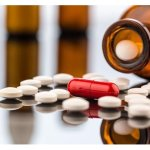 Στον εισαγγελέα για τα αντιβιοτικά χωρίς συνταγή