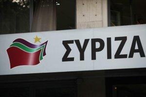 Τα συμπεράσματα του ΣΥΡΙΖΑ Λάρισας για τις αγροτικές κινητοποιήσεις