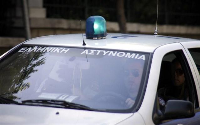 Τιμωρήθηκαν αστυνομικοί που λήστεψαν λαθρέμπορους