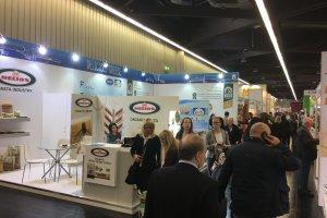 Θέση στις αγορές του Εξωτερικού για ελληνικά βιολογικά προϊόντα