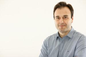 «Πράσινες» επενδύσεις 8 εκατ. ευρώ στον Δ. Τρικκαίων