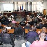 Κάλεσμα σε φορείς για τη συγκρότηση επιτροπής «Η πόλη που μαθαίνει»