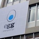 Eurobank – Corallia: Νέος κύκλος για το πρόγραμμα επιχειρηματικότητας «egg – enter•grow•go»
