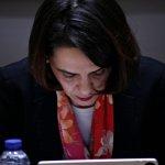 Συμφωνία στο Eurogroup – Επιστρέφουν οι θεσμοί