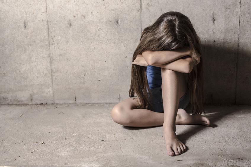 Προσπάθησε να παρενοχλήσει σεξουαλικά δυο μαθήτριες