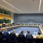 Το επίσημο ανακοινωθέν του Eurogroup