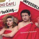 Στ. Νικολαΐδης και Ασπ. Κοκόση επιστρέφουν στο «PRELUDIO CAFÉ»