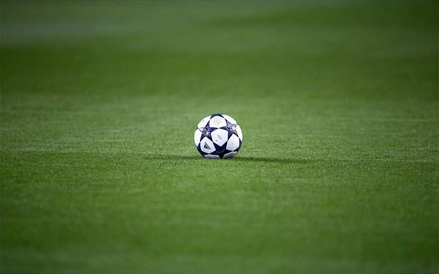 «Κλώτσα την μπάλα και όχι τη Ζωή»