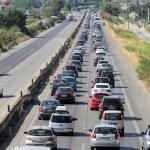 Ανασφάλιστα οχήματα: Πότε λήγει η προθεσμία