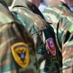 1.000 προσλήψεις σε Στρατό, Αεροπορία και Ναυτικό