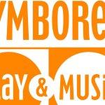 Αποκριάτικο πάρτυ στο Gymboree Play and Music