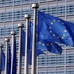 H ΕΕ θα δώσει 120 εκατ. ευρώ για δωρεάν wifi παντού στην Ευρώπη