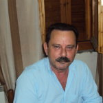 Μπανιώρας: «Ανεξήγητο μένος από τον δήμαρχο Τεμπών»