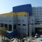 Απόπειρα αυτοκτονίας 60χρονου στο Νοσοκομείο