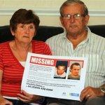 Στον εξαφανισμένο Βρετανό ανήκει ο σκελετός που βρέθηκε στα Μάλια