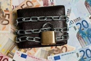 Έρχεται μπαράζ κατασχέσεων για χρέη στο Δημόσιο