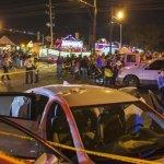 Ένας νεκρός στα βίαια επεισόδια που ξέσπασαν στις ΗΠΑ