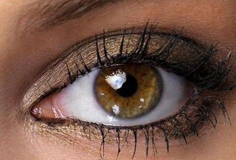 Πειραματικό εμφύτευμα βλαστοκυττάρων βελτίωσε την όραση σε ασθενείς